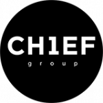 logo__chief-01_2